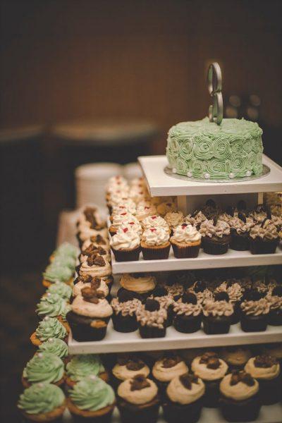 Cupcake Couture | De Pere, WI