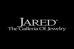 29+ Jared galleria of jewelry chesterfield mo ideas in 2021