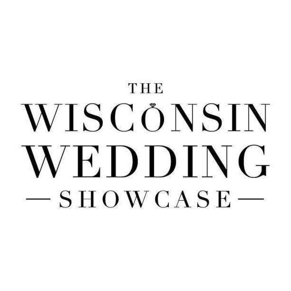 The Wisconsin Wedding Showcase