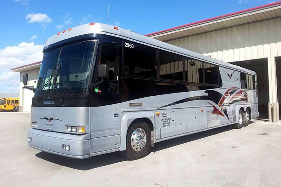 Lamers Executive Coach
