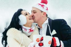 Wisconsin Wedding Show-Winter Edition- Green Bay
