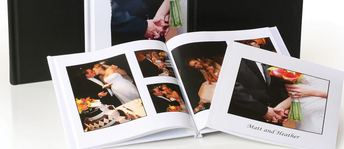 7 Unique Wedding Guest Book Ideas North East Central
