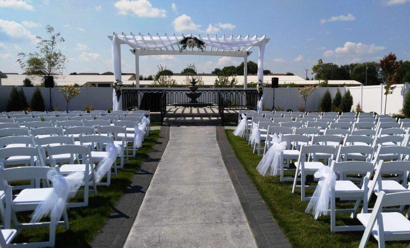 La Sure's Hall Banquet & Catering