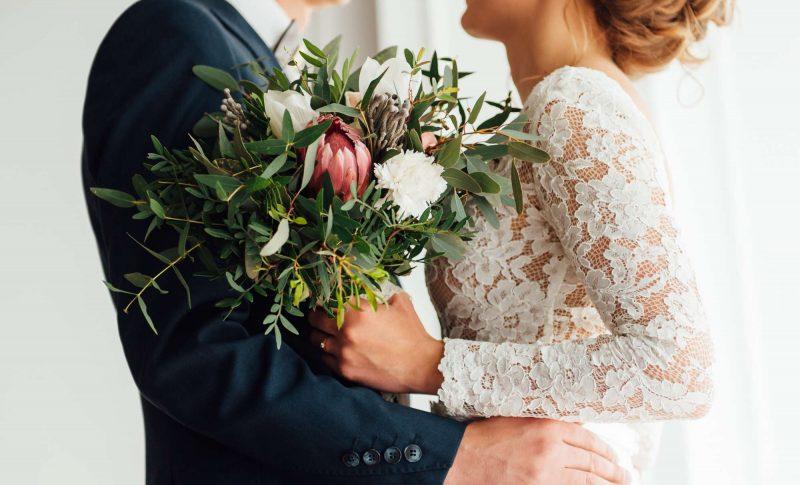 Bridal Faire 2021
