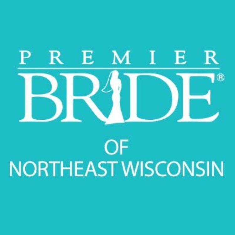 Premier Bride Northeast WI
